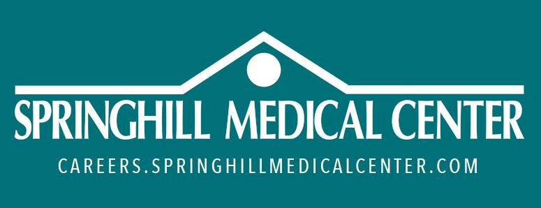 SMC career logo
